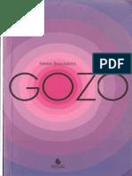 110805671 Braunstein Nestor Gozo
