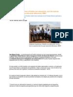 02-04-2014 Puebla Noticias - El Gobierno transforma a Puebla con educación, son las nuevas generaciones las que marcarán diferencia, RMV.