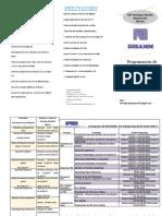triptico programacion 2014-1 modificado