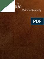 P9 Mccain Kennedy