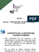 Talent o