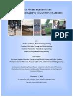Berlitz IQP Final Paper