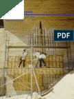 Guide to Concrete Repair