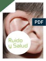 ruido_salud_osman.pdf