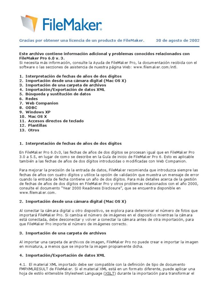 Único Plantillas Xslt Regalo - Ejemplo De Colección De Plantillas De ...