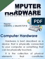 computerhaJJJrdware-091012063338-phpapp02