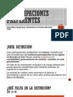 20131213_participaciones_preferentes