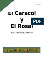 El-caracol-y-la-rosa.pdf