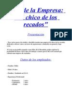 Plan de Empresa - José david López Martínez.pdf