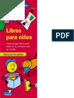 www.education.vic.gov.au_Documents_school_parents_translations_spanishbooks4kids.pdf