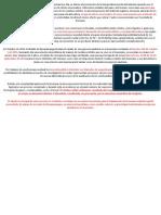 Presentación21.pptx