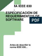 ieee830-121117123900-phpapp02