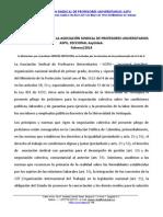 PLIEGO AspUdeA27feb2014