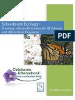 Creating a School Butterfly Garden
