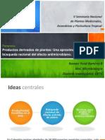 ponencia plantas UPTC.pptx