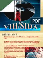 vih sida epidemiologia.pptx