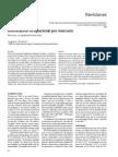 a10v69n1 (1).pdf Mercurio Articulo Ciéntifico