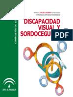 Discapacidad Visual y Soroceguera