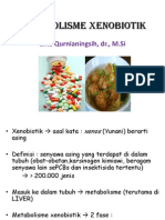 metabolisme_xenobiotik.ppt