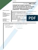 51179035-NBR-12721.pdf