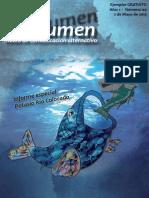 Revista Cardumen 01.pdf
