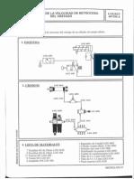 Practica 4 (Regulacion Retroceso)