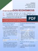 3 Resumen Marco Teorico Sec. Produccion