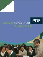 Manual de Animacion Lectora