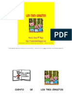trabajo LOS TRES CERDITOS.pdf