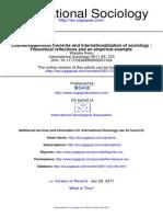 International Sociology 2011 Keim 123 45