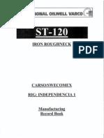 Carso-Swecomex - Independencia 1 - ST-120 - SO_24901.0150i.arc