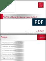 DE09 - Migracao_base SLC.pdf