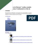 1 de diciembre de 2013 Buque Cabo de Hornos realiza estudio de la Plataforma Continental en Isla de Pascua.docx