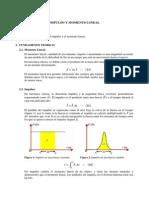 Laboratorio Impulso y Momento Lineal.docx