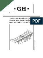 Manual de Instruções 96524 CEM02P_3