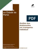 MobilidadenacidadedoPorto_4f52bfea48d0e1384a7386078f378d5a.pdf