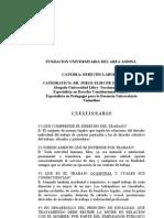 CUESTIONARIO_DE_LABORAL[1]