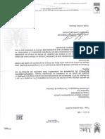 CARTA DE ACEPTACIÓN PROYECTO-TESIS