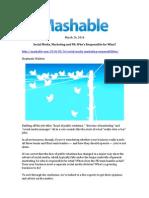 SumAll, Freshdesk - Mashable - 3-26-14