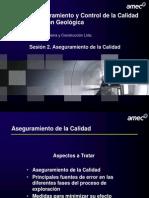 02-Taller de ACC-Aseguramiento de La Calidad-V6.31