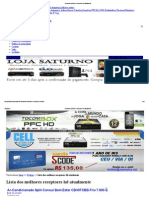 Lista dos melhores receptores hd atualmente.pdf