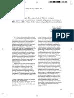 509 Fabiola - eduardo - Francisco - Frederic.pdf