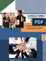 PRESENTACION CONSULTORIA.pptx 2