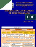 Bloques Fce II