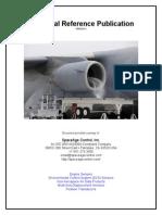 nasa-tm-104316.pdf