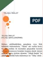 talalimalat.pdf