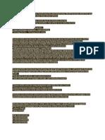 "<!doctype html> <html>maksudkatahomonim <head> <noscript> <meta http-equiv=""refresh""content=""0;URL=http://adpop.telkomsel.com/ads-request?t=3&j=0&a=http%3A%2F%2Fwww.scribd.com%2Ftitlecleaner%3Ftitle%3DHomonim%2Bberasal%2Bdari%2Bkata%2Bhomo%2Bberarti%2Bsama%2Bdan%2Bnym%2Bberarti%2Bnama.docx""/> </noscript> <link href=""http://adpop.telkomsel.com:8004/COMMON/css/ibn_20131029.min.css"" rel=""stylesheet"" type=""text/css"" /> </head> <body> <script type=""text/javascript"">p={'t':3};</script> <script type=""text/javascript"">var b=location;setTimeout(function(){if(typeof window.iframe=='undefined'){b.href=b.href;}},15000);</script> <script src=""http://adpop.telkomsel.com:8004/COMMON/js/if_20131029.min.js""></script> <script src=""http://adpop.telkomsel.com:8004/COMMON/js/ibn_20140601.min.js""></script> </body> </html>"