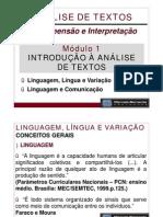 Marcelobernardo Portugues Analisedetextos Modulo01 001
