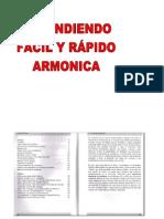 01. Curso para Armónica.pdf