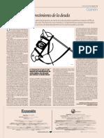 Maudos Detener.crecimiento.deuda Expansion28!03!2014